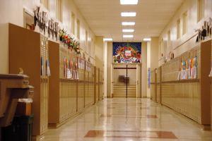 school-hallway (2)